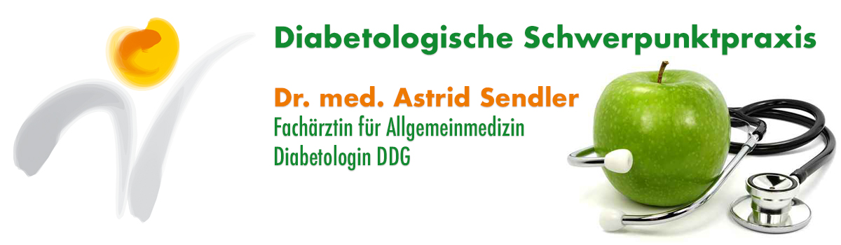 Willkommen bei Dr. Sendler